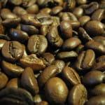 czy kawa pobudza