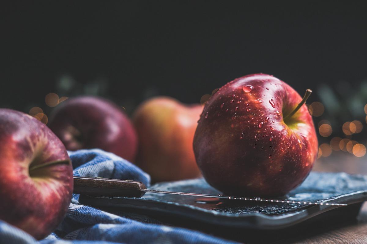 soki owocowe oczyszczające organizm