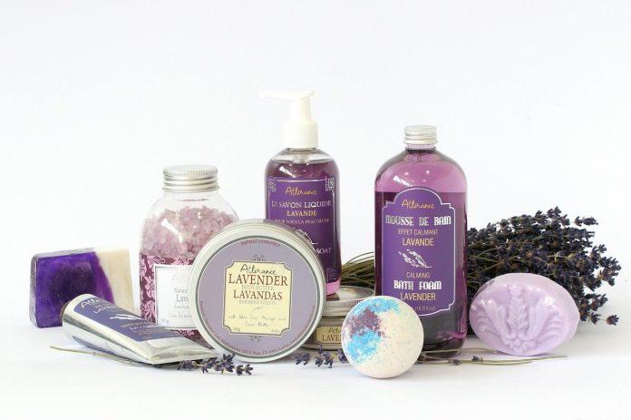 jak wyprodukować kosmetyki