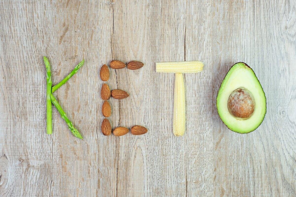 dieta pudełkowa ketogeniczna